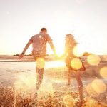 """Twin Flame Energy Forecast May 2nd-8th """"Heaven On Earth"""""""