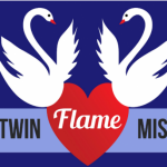 Everything You Need To Know About The Twin Flame Mission