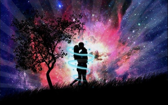"""""""I had a major Soul Merge"""" TWIN FLAME SUCCESS STORIES – August 2015"""