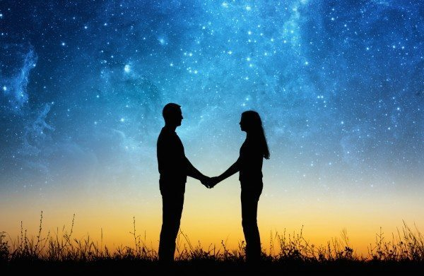 Peak Moments: 7 Amazing Facts About The Twin Flame Connection