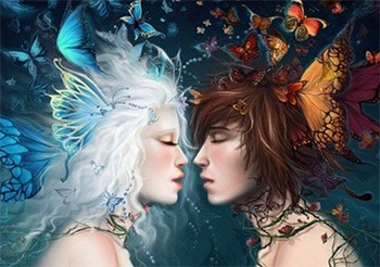 twin-flame-journey