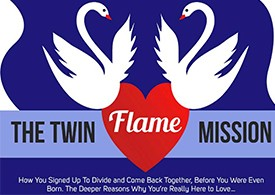 twin-flame-mission
