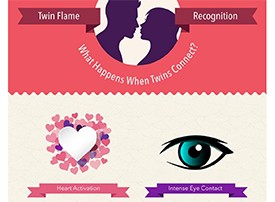 twin-flame-recognition