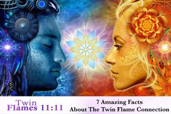 twin-flames-facts-video