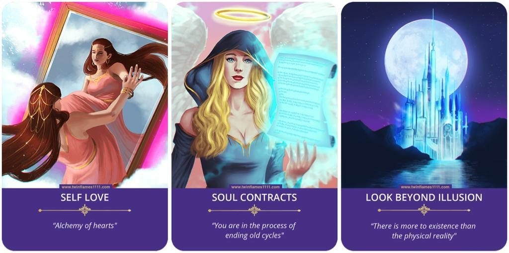 twin-flame-oracle-app