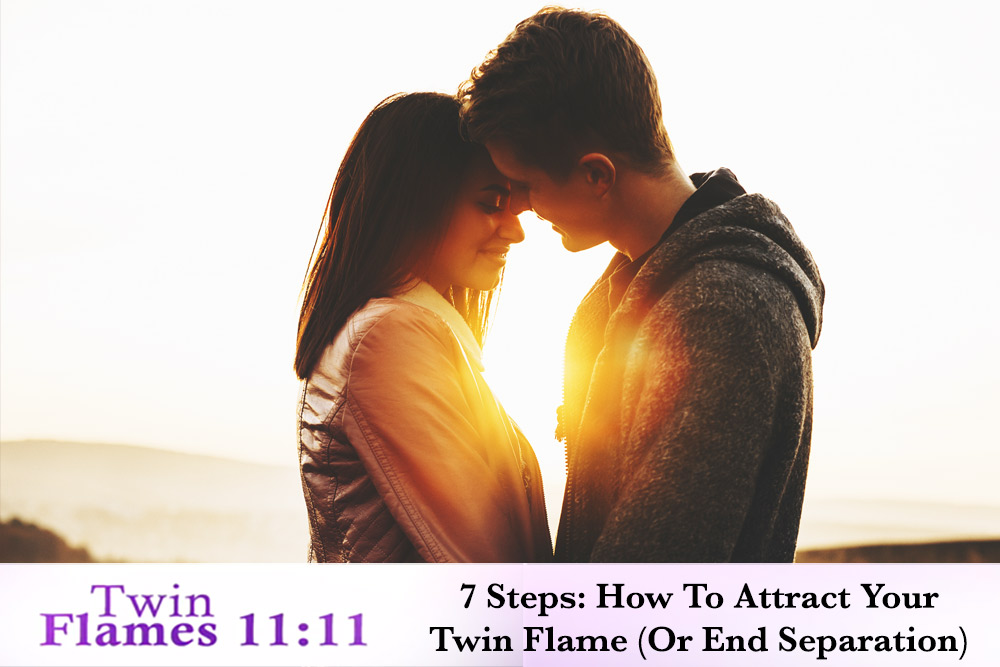 twin-flame-attraction-video