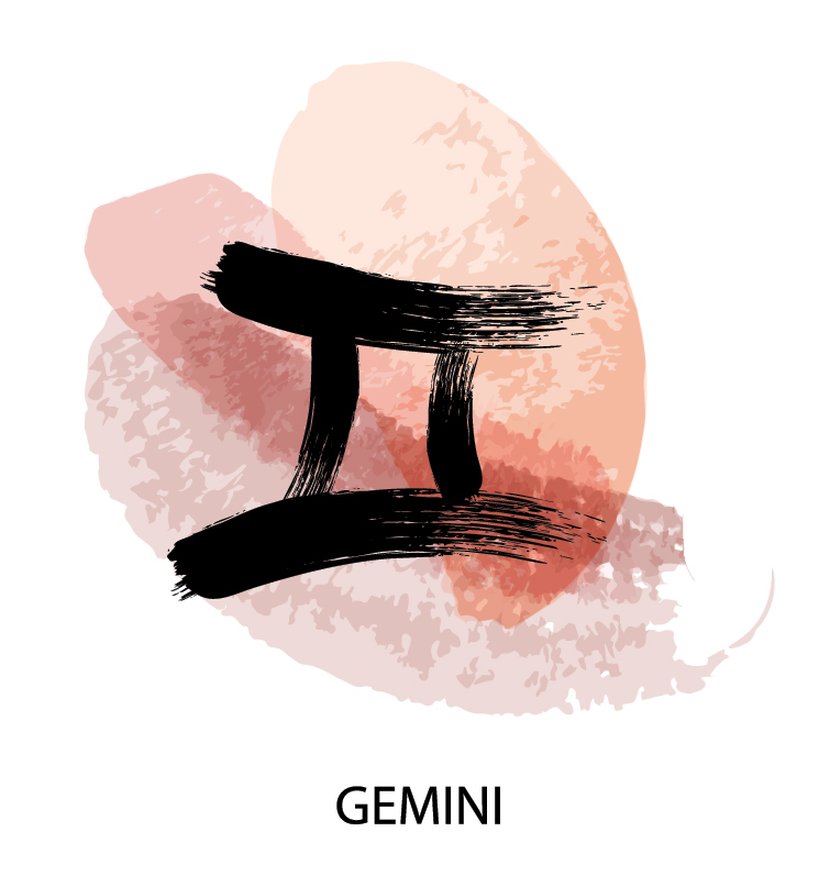 twin-flame-gemini